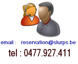 contacter-nous