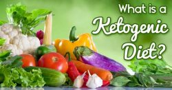 diet-keto