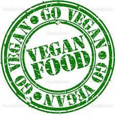 Végétarien (2)