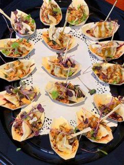 Traiteur,vegetarien,bio,vegan,catering,gluten free,banquet,buffet