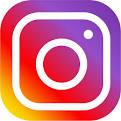 instagram-com-slurps_traiteur